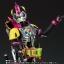 เปิดจอง S.H. Figuarts Kamen Rider Lazer Turbo Bike Gamer Level 0 TamashiWeb Exclusive (มัดจำ 500 บาท) thumbnail 1