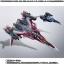 เปิดจอง DX Chogokin Macross Delta VF-31C Siegfried Mirage Falyna Jenius Super Parts Set TamashiWeb Exclusive (มัดจำ 1000 บาท) thumbnail 9