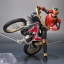 S.H. Figuarts Trychaser 2000 thumbnail 7