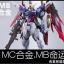 ้เปิดจอง Metalgearmodels Metalbuild Destiny Gundam thumbnail 1