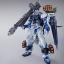 เปิดจอง Muscle bear model Metalbuild Gundam Astray Blueframe thumbnail 2