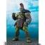 เปิดจอง S.H. Figuarts Hulk TamashiWeb Exclusive (มัดจำ1500 บาท) thumbnail 3