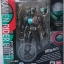 S.H.FIGUARTS Kamen Rider Birth Protoype มือสอง thumbnail 1