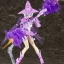 เปิดจอง Megami Device - Chaos & Pretty Witch Plastic Kit thumbnail 6