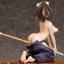 NATIVE CREATORS COLLECTION - SAIONJI NADESHIKO - 1/6 LIMITED thumbnail 5