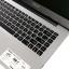 Notebook Asus K455LA-WX609D (Black) thumbnail 3