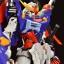 เปิดจอง VientianeToys 1:72 Scale Metalbuild Gundam Destiny thumbnail 5