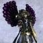 เปิดจอง Shengyu model Saint Cloth Myth God of Sleep Hypnos thumbnail 1