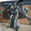 เปิดจอง MC 1:00 Scale Metalbuild Kshatriya thumbnail 2