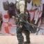 PlayArts Kai จีน Assassin's Creed III Connor thumbnail 4