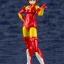 เปิดจอง Frame Arms Girl & Rapid Raider Set Plastic Kit thumbnail 11