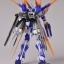 เปิดจอง daban MG 1/100 Gundam Astray Blue Frame D thumbnail 2