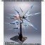 เปิดจอง Metal Robot Damashi Wing Of Light & Hi-Mat Full Burst Effect Set TamashiWeb Exclusive (มัดจำ 500 บาท) thumbnail 4