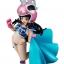Dragon Ball Girls - Chichi Childhood Ver. thumbnail 6