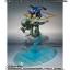 เปิดจอง Robot Damashi Fow & Sky Stage Set TamashiWeb Exclusive (มัดจำ 1000 บาท) thumbnail 4