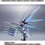 เปิดจอง Metal Robot Damashi Wing Of Light & Hi-Mat Full Burst Effect Set TamashiWeb Exclusive (มัดจำ 500 บาท) thumbnail 6