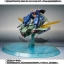 เปิดจอง Robot Damashi Fow & Sky Stage Set TamashiWeb Exclusive (มัดจำ 1000 บาท) thumbnail 3