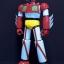 เปิดจอง Die-cast Getter 1 Robot 40cm Action Figure thumbnail 2