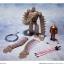 เปิดจอง Robot Soldier Mechanical Clear & Muska Bandai Premium (มัดจำ 700 บาท) thumbnail 7