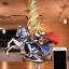 เปิดจอง Lancer/Altria Pendragon thumbnail 9