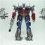 เปิดจอง LegendaryToys LT02 Optimus Prime thumbnail 6