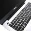 Notebook Asus K455LF-WX036D (Black) thumbnail 4