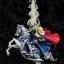เปิดจอง Lancer/Altria Pendragon thumbnail 1