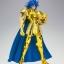 พร้อมส่ง Saint Cloth Myth EX Gemini Saga -Revival Ver.- thumbnail 1