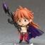 เปิดจอง Nendoroid Lina Inverse (มัดจำ 500 บาท) thumbnail 7