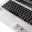 Notebook Asus K455LF-WX135D (White) thumbnail 3