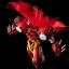 เปิดจอง RIOBOT Getter Robo Devolution -The Last Three Minutes of the Universe- Getter 1 thumbnail 4