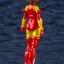 เปิดจอง Frame Arms Girl & Rapid Raider Set Plastic Kit thumbnail 10