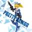 เปิดจอง PrettyArmor ver.1 thumbnail 7