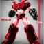 เปิดจอง Action Toys - HEAVY METAL MAZINGER ZERO (มัดจำ 3000 บาท) thumbnail 2