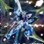 MG 1/100 Star Build Strike Gundam RG System Ver. LIMITED EDITION thumbnail 1