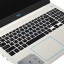 Notebook Dell Inspiron G3-W56691420TH (White) thumbnail 5