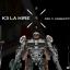 เปิดจอง DX9 Toys K3 LA HIRE thumbnail 6