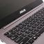 Notebook Asus K401UB-FR008D (Gray) thumbnail 3