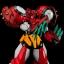 เปิดจอง RIOBOT - Getter Robo Devolution - Getter 1 Upgrade Part Set (มัดจำ 1000 บาท) thumbnail 7