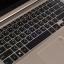 Notebook Asus Vivobook S S510UN-BQ208T (Gold Metal) thumbnail 4