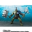 เปิดจอง S.H. Figuarts Hulk TamashiWeb Exclusive (มัดจำ1500 บาท) thumbnail 2