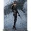 เปิดจอง S.H. Figuarts Catwoman TamashiWeb Exclusive (มัดจำ 500 บาท) thumbnail 4