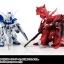 NXEDGE STYLE [MS UNIT] Hi-ν Gundam thumbnail 7