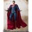 เปิดจอง S.H. Figuarts Justice League - Superman TamashiWeb Exclusive (มัดจำ500 บาท) thumbnail 7