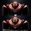 เปิดจอง Chogokin X S.H. Figuarts Hulkbuster Mark 2 TamashiWeb Exclusive (มัดจำ 2500 บาท) thumbnail 7