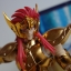 เปิดจอง Metalclub Saint Cloth Myth EX Aquarius Camus Oce ver. (reproduct) thumbnail 2