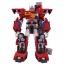 เปิดจอง Transformers Encore - God Fire Convoy( มัดจำ 2500 บาท) thumbnail 5