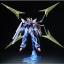 MG 1/100 Star Build Strike Gundam RG System Ver. LIMITED EDITION thumbnail 5