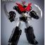 เปิดจอง Action Toys - HEAVY METAL MAZINGER ZERO (มัดจำ 3000 บาท) thumbnail 1