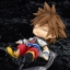 เปิดจอง Nendoroid Sora (มัดจำ 500 บาท) thumbnail 6